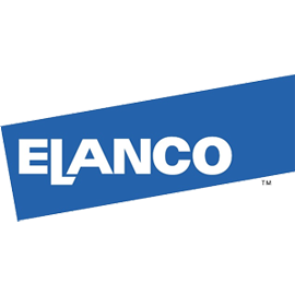 Elanco Pet Health
